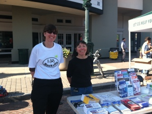 BIke to Work Day at Rockville Town Square